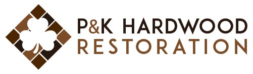 P&K Hardwood Restoration, Inc.