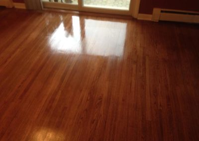 hardwood-floor-restoration-1