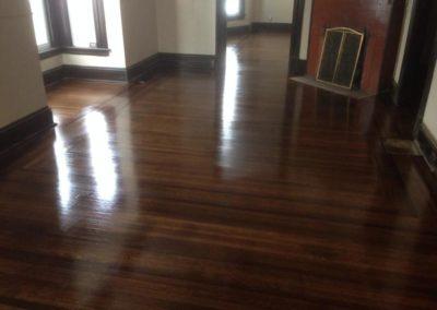 hardwood-floor-restoration-2
