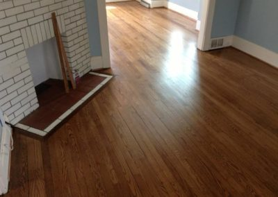 hardwood-floor-restoration-3