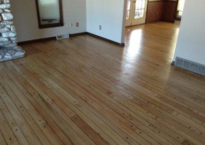 hardwood-floor-restoration-4
