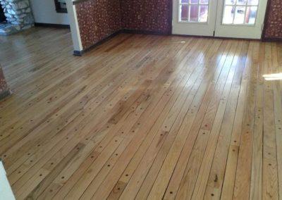 hardwood-floor-restoration-5