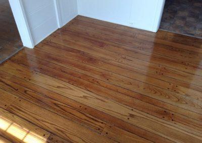 hardwood-floor-restoration-8