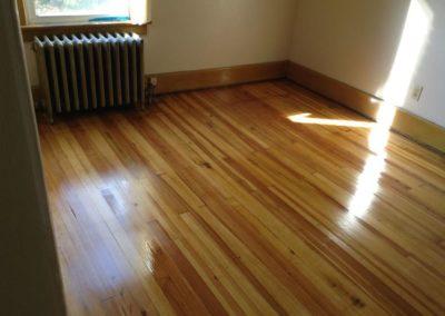 hardwood-floor-restoration-9-1