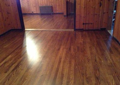 hardwood-floor-restoration-9-2