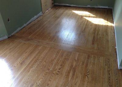 hardwood-floor-restoration-9